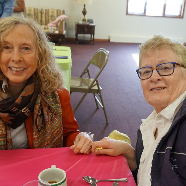 DSC07059 Gwen Schmeling's girls.jpg