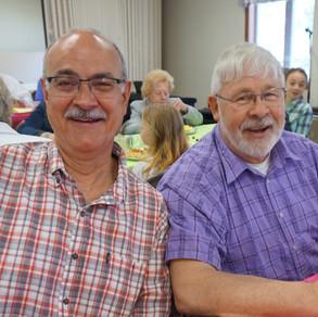 DSC07024 Aaron & Doug.jpg