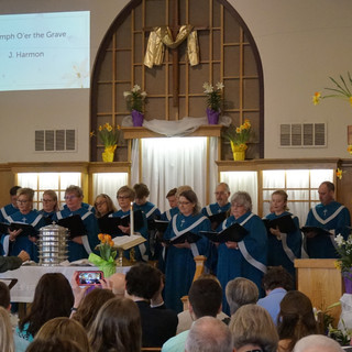 DSC07128 Choir.jpg