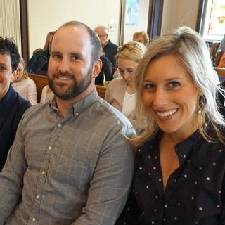 DSC07094 Pam, McKenzie, & Austin.jpg