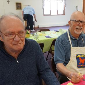 DSC07052 Dick & Dave.jpg