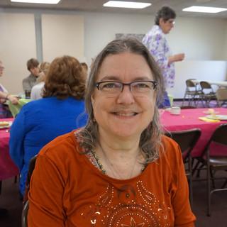 DSC07036 Rosemary.jpg