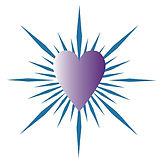 Winn Chuch Logo-Color.jpg