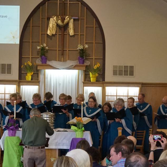 DSC07126 Choir another angle.jpg