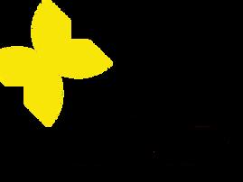 Arkéa On Life et Libify s'allient pour proposer, en Allemagne, une offre globale de téléassistance