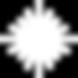 Logo_seul_sansfond (2).png