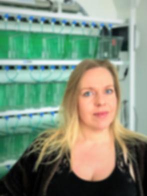 Guðbjörg Ásta Ólafsdóttir.jpg