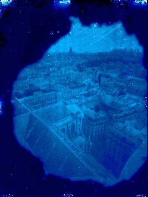 Solargraphie 24
