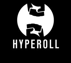 Hyperroll_Logov2