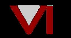 VisusIndustriesv3