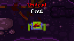 UndeadFred_Large