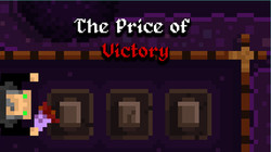 PriceofVictory_Large