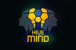 HiveMind_Poster
