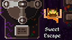 SweetEscape_Large