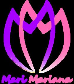 MariMariane_Logo_v1