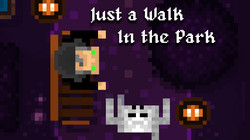 WalkInPark_Large