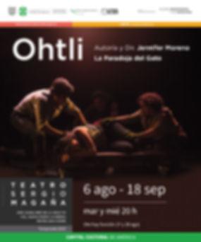 OHTLI-ECARD-01.jpg