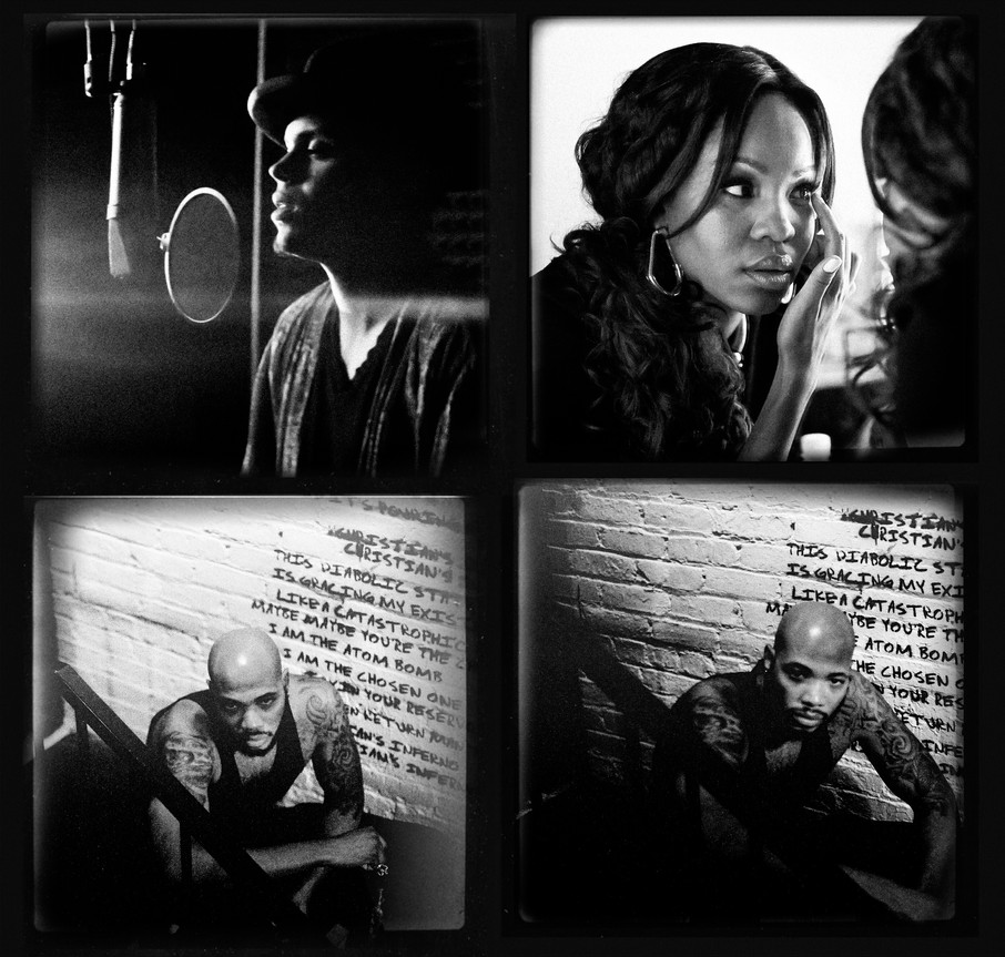 EVAN ROSS CONTACT SHEET-1.jpg