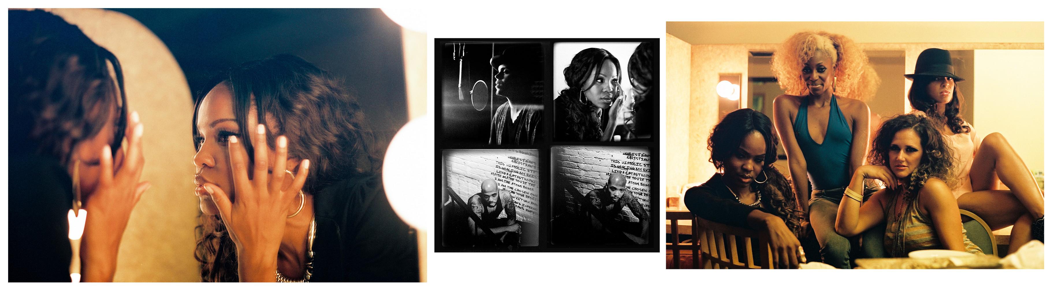 Event Collage-2.jpg