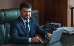 Обращения Министра Правительства Москвы, руководителя Департамента труда и социальной защиты Евгения