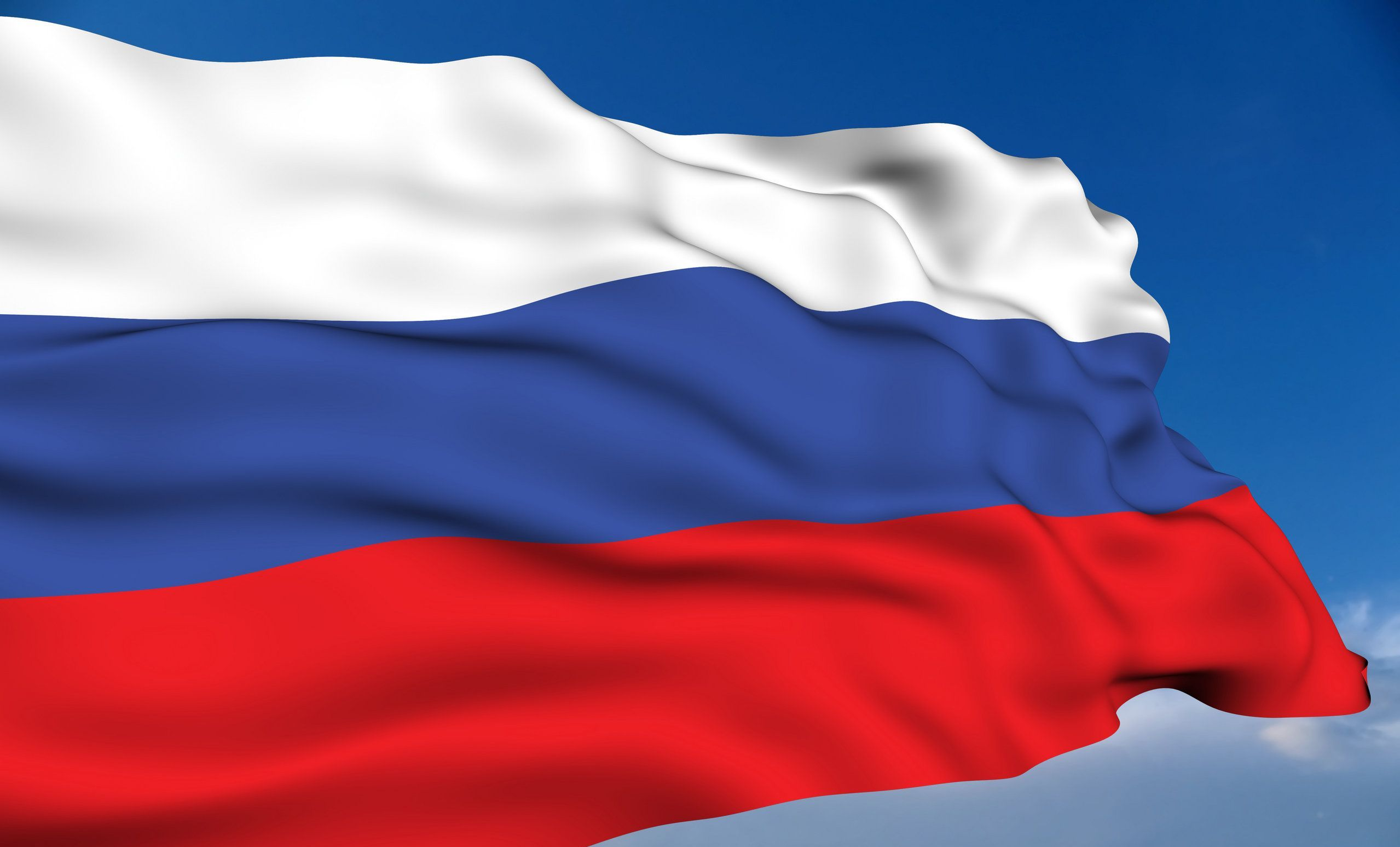 Картинки, картинки флаг россии