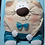 Thumbnail: Игрушка - подушка