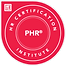 hrci_PHR1.png