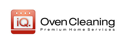 oven cleaning, oven cleaner, oven cleaning sydney, oven cleaners sydney, professional, bbq cleaning, IQ, Service