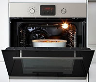 oven cleaning prices, oven cleaning, oven cleaner, oven cleaning sydney, oven cleaners sydney, bbq cleaning