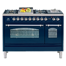oven cleaning prices, oven cleaning, oven cleaner, oven cleaning sydney, oven cleaners sydney, bbq cleaning