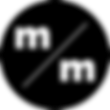 m2_logo_new.png