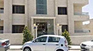 شقة للبيع من المالك مباشرة مساحتها 149 م في طريق المطار ضاحية الأمير علي