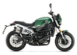 BENELLI LEONCINO TRIAL 800 TRANSPARANT.png