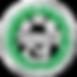 benelli_logo_2017 (aangepast).png