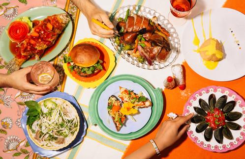 Photographer: Andria Lo  Food Stylist: Amanda Anselmo