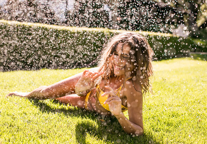 Photographer: Samuel Lippke   HMUA: Alexia Ogle   Model: Anna Herrin