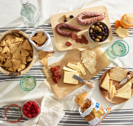 Crackers_Meat_Cheese_And_Chips_wk08_tue_