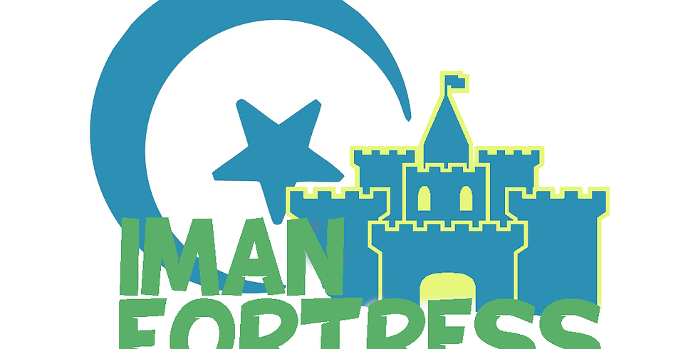 Iman Fortress Summer Camp