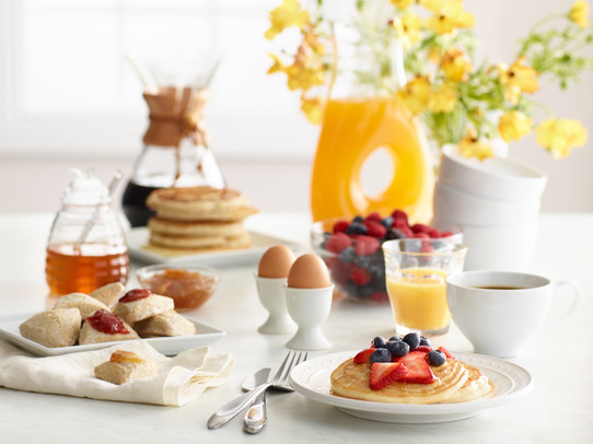Breakfast_PInterest_wk08_227074_Hero.jpg