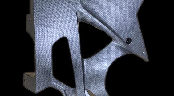 BMW Seitenverkleidung.jpg