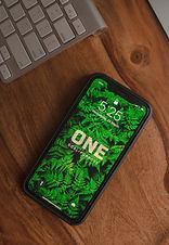 one goal purpose phone prateek-katyal-lh