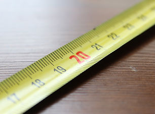 metro-tape-measure-1179249.jpg