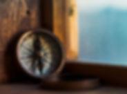 compass by window jordan-madrid-iDzKdNI7