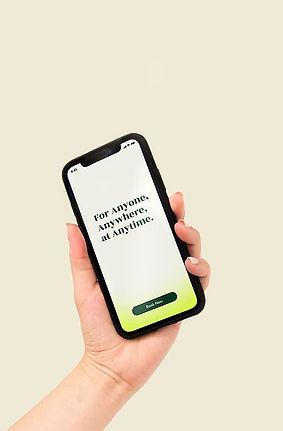 Mobile in hand.jpg