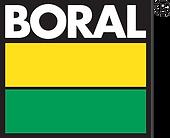 boral_logo.png