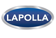 Lapolla-Logo-4-color-high-res.png