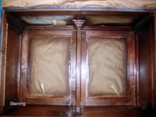 Cabinets_1d.jpg