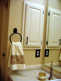 Bathrooms_2h.jpg