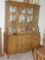 Furniture_12a.JPG