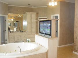 Bathrooms_6d.jpg